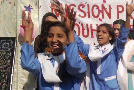 Pakistan.MS.Christmas.Celebration (1)