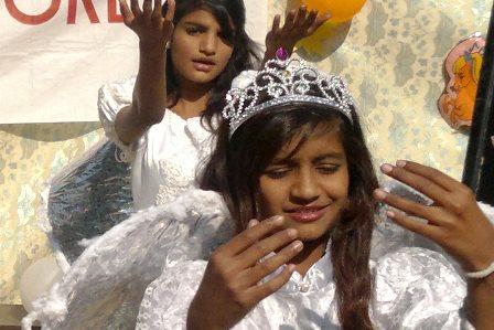 Pakistan.MS.Christmas.Celebration (4)