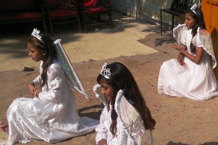 Pakistan.MS.Christmas.Celebration (5)