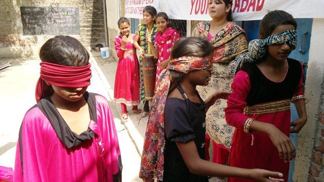 Pakistan.MissionSchools.celebration.last (33)