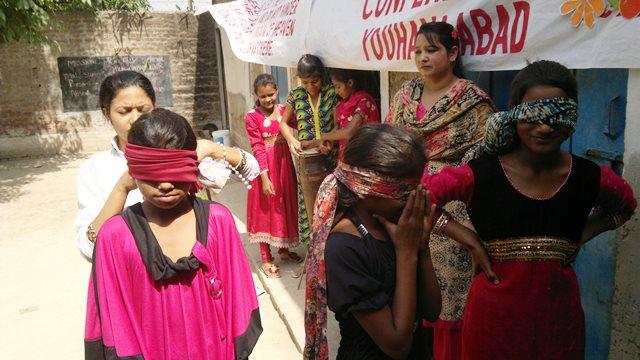 Pakistan.MissionSchools.celebration.last (34)