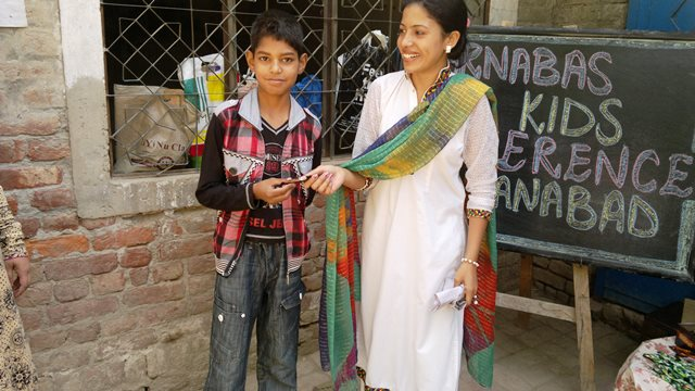 Pakistan.MissionSchools.celebration.last (37)