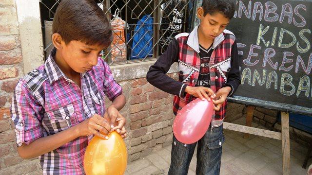 Pakistan.MissionSchools.celebration.last (40)