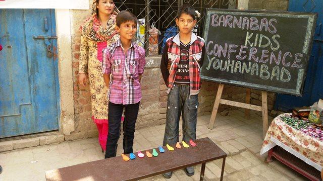 Pakistan.MissionSchools.celebration.last (42)