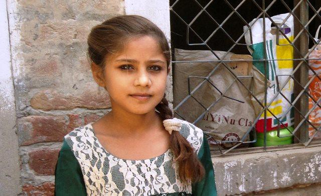 Pakistan.MissionSchools.celebration.last (43)B
