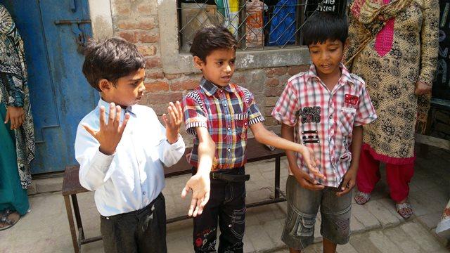 Pakistan.MissionSchools.celebration.last (46)