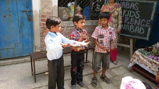 Pakistan.MissionSchools.celebration.last (49)