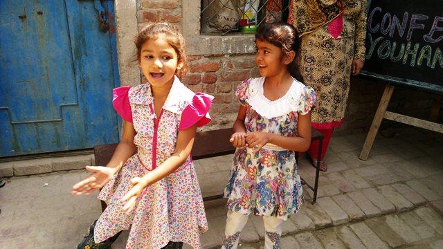 Pakistan.MissionSchools.celebration.last (51)