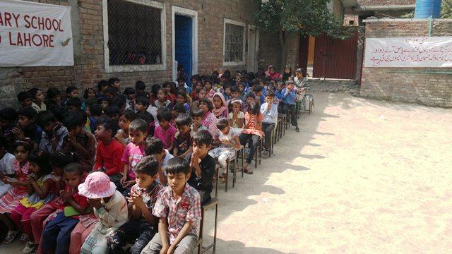 Pakistan.MissionSchools.celebration.last (9)