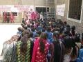 Pakistan.MissionSchools.celebration.last (13)