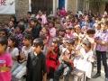 Pakistan.MissionSchools.celebration.last (17)