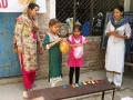 Pakistan.MissionSchools.celebration.last (18)