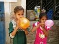 Pakistan.MissionSchools.celebration.last (19)