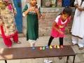 Pakistan.MissionSchools.celebration.last (20)