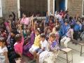 Pakistan.MissionSchools.celebration.last (21)