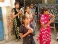 Pakistan.MissionSchools.celebration.last (23)
