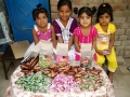 Pakistan.MissionSchools.celebration.last (29)