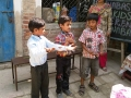 Pakistan.MissionSchools.celebration.last (49)