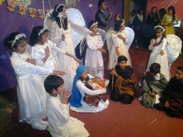 Pakistan.Mission.School.Christmas.2014 (10)