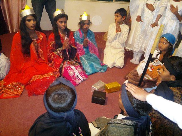 Pakistan.Mission.School.Christmas.2014 (11)