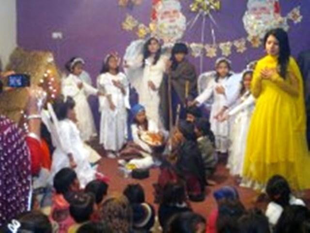 Pakistan.Mission.School.Christmas.2014 (5)