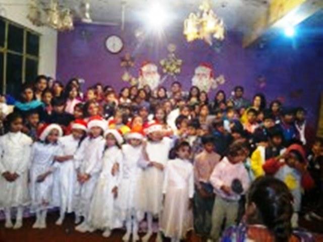 Pakistan.Mission.School.Christmas.2014 (7)