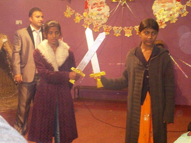 Pakistan.MissionSchools.Kerst.2014 (100)