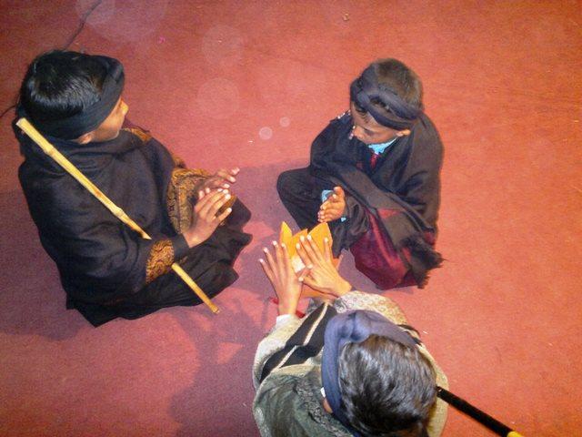 Pakistan.MissionSchools.Kerst.2014 (102)