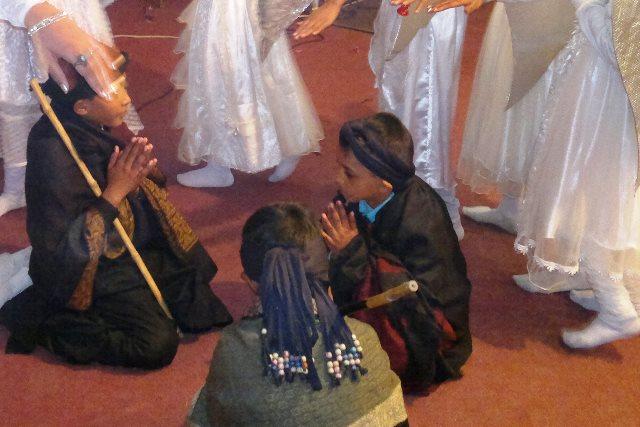 Pakistan.MissionSchools.Kerst.2014 (108)