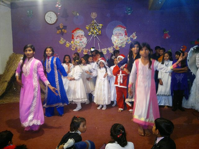 Pakistan.MissionSchools.Kerst.2014 (116)