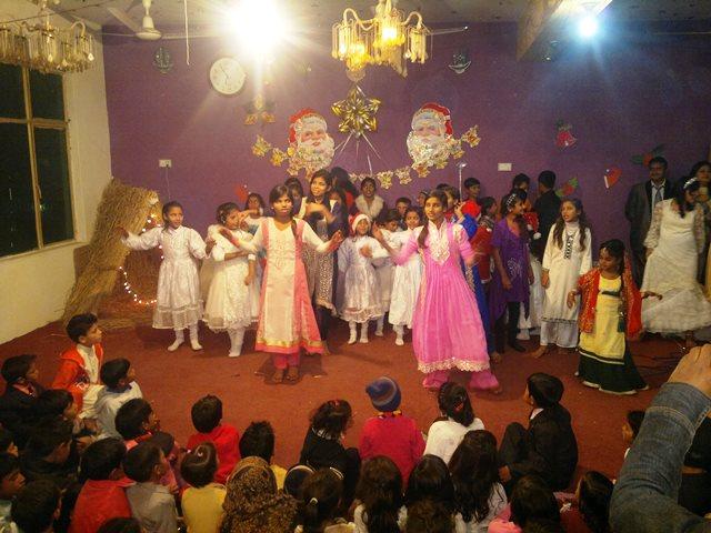 Pakistan.MissionSchools.Kerst.2014 (121)