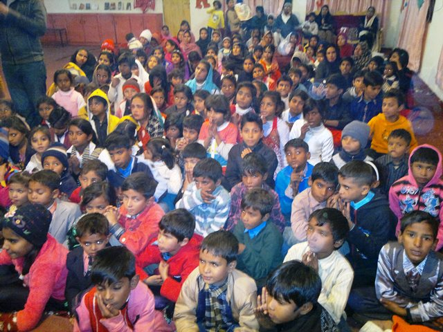 Pakistan.MissionSchools.Kerst.2014 (129)