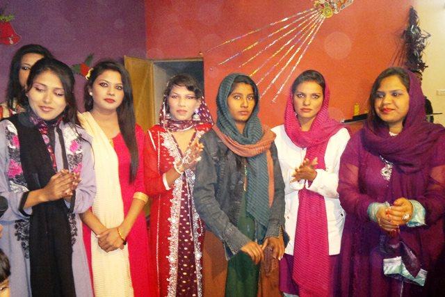 Pakistan.MissionSchools.Kerst.2014 (132)