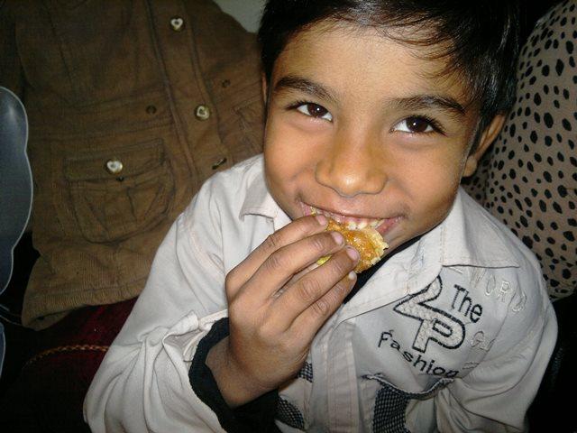 Pakistan.MissionSchools.Kerst.2014 (146)