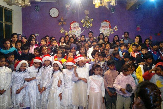 Pakistan.MissionSchools.Kerst.2014 (150)