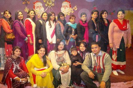 Pakistan.MissionSchools.Kerst.2014 (154)