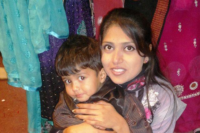 Pakistan.MissionSchools.Kerst.2014 (157)