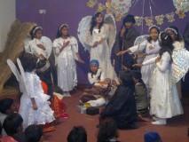 Pakistan.MissionSchools.Kerst.2014 (159)