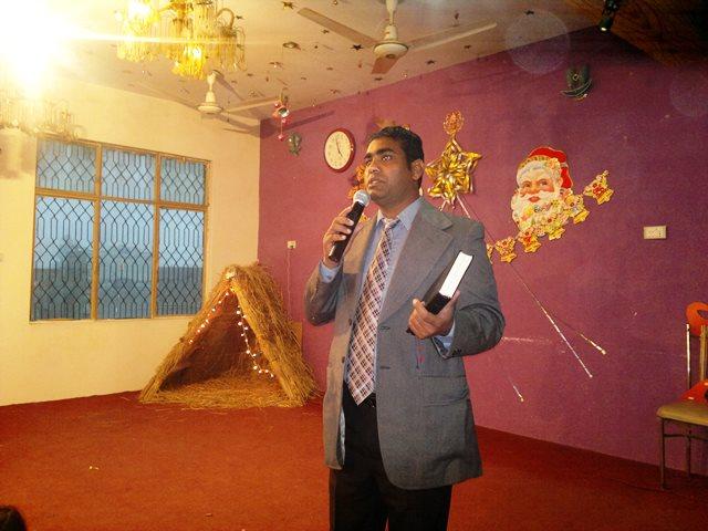 Pakistan.MissionSchools.Kerst.2014 (21)