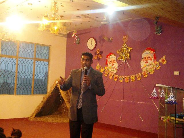 Pakistan.MissionSchools.Kerst.2014 (28)