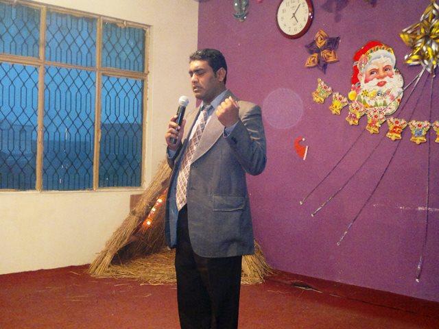 Pakistan.MissionSchools.Kerst.2014 (29)