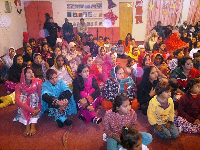 Pakistan.MissionSchools.Kerst.2014 (32)