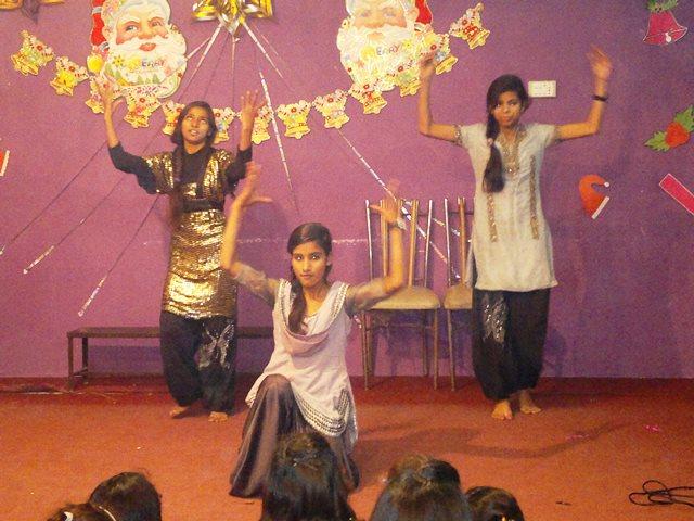 Pakistan.MissionSchools.Kerst.2014 (57)