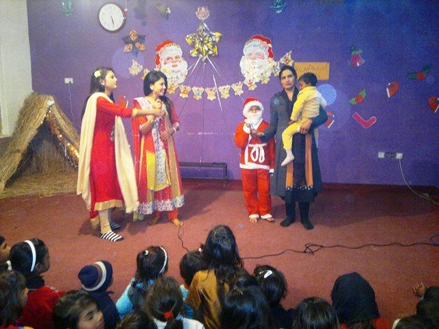 Pakistan.MissionSchools.Kerst.2014 (60)