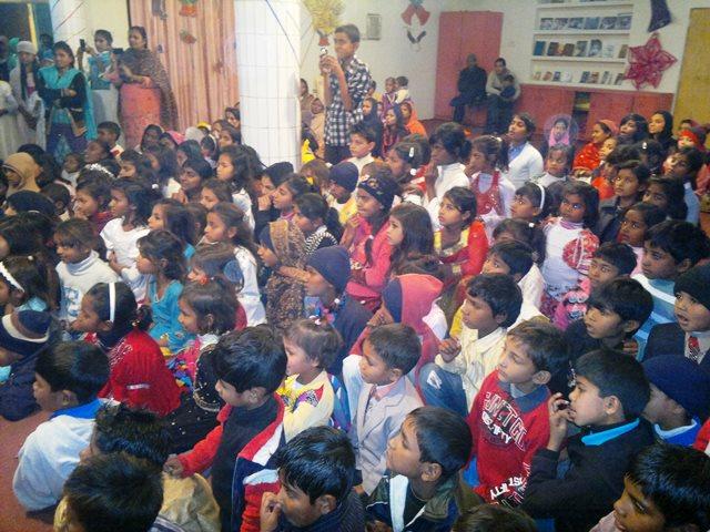 Pakistan.MissionSchools.Kerst.2014 (65)