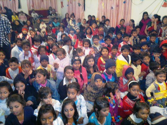 Pakistan.MissionSchools.Kerst.2014 (86)