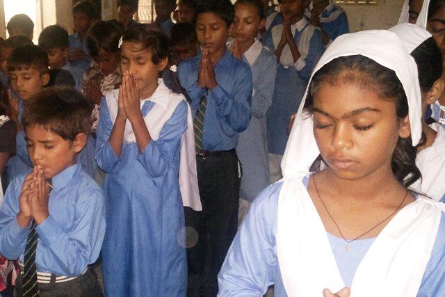 Pakistan.schooldag1-10