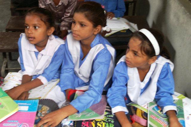 Pakistan.schooldag1-12