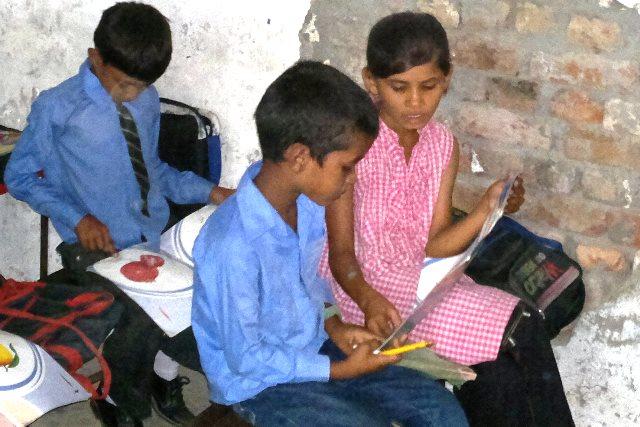 Pakistan.schooldag1-5