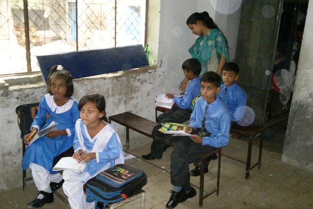 Pakistan.schooldag1-6